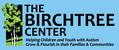 The Birchtree Center logo